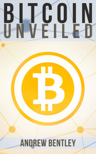 Bitcoin_Unveiled
